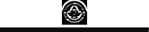 Harford County Bar Association