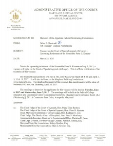 Notification Memorandum_Page_1