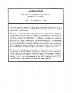 Notification Memo_CC Harford_Page_3