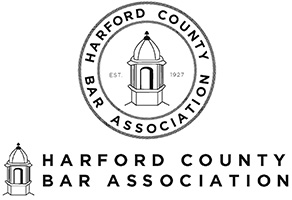 Harford County Bar Association