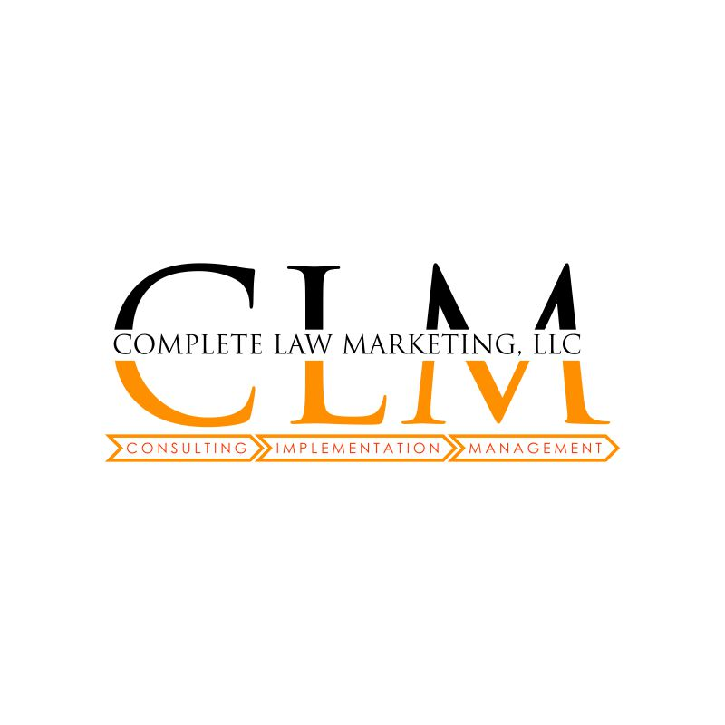 Complete Law Marketing